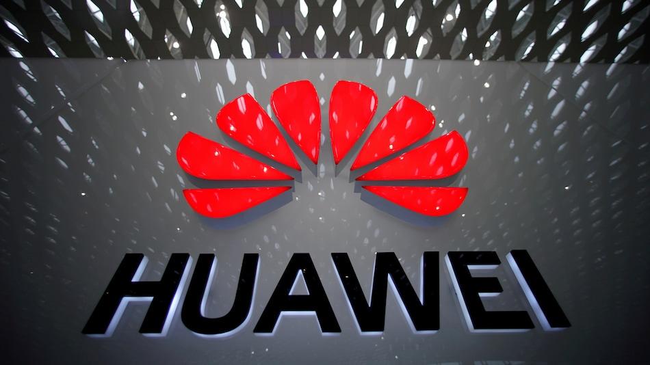 Coronavirus: Huawei, Chinese Chip Makers Keep Factories Humming Despite Outbreak