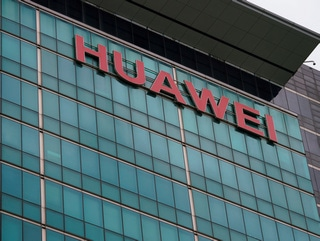 China Warns India of 'Reverse Sanctions' if Huawei Is Blocked: Report