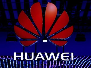 Huawei Blasts Australian Security Concerns Amid Sino-Canberra Tensions