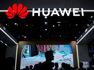 Huawei to Launch First Smartphone With Kirin 980 SoC in India in Q4 2018