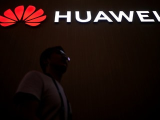 BT to Remove Huawei Equipment From Its Core 4G Network: Report