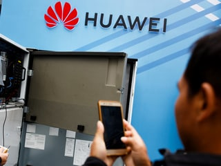 Huawei Faces New Setbacks in Europe's Telecom Market