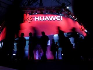 US Lawmakers Introduce Bipartisan Bills Targeting China's Huawei and ZTE