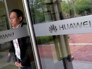Huawei Posts Record Smartphone Sales Despite US Pressure