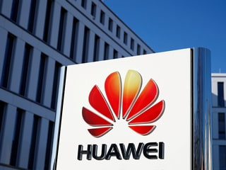 Huawei Allegations Driven by Politics, Not Evidence: UN Telecoms Chief