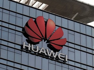 Poland to Hold Off Blanket Ban on Huawei 5G Gear Due to Cost Concerns