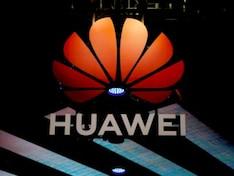 US Regulators Open Door to Possible Tightening of Huawei Chip Curb