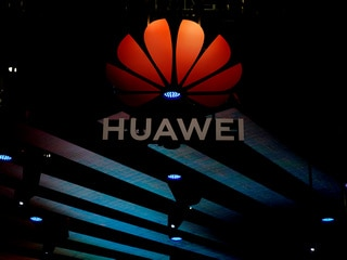 How Huawei's US Ban Threatens to Throttle Global 5G Rollout