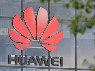 Huawei Ban: China Warns US Against 'Harm' to Trade Ties
