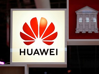 Huawei Said to Have Been Building Google Play Store Replacement, Plans Imperiled by Ban