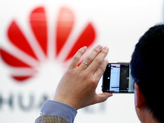 A Huawei Supplier Explains How It Plans to Survive US Ban
