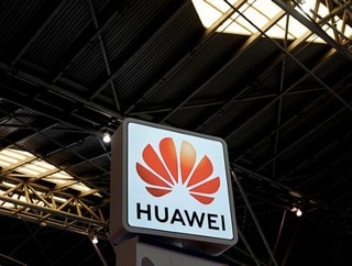 Huawei Says Reviewing FedEx Relationship After Packages 'Diverted' to US