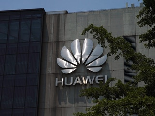Huawei Asks US Court to Throw Out 'Unconstitutional' Ban of Its Products