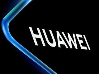 Huawei Plans Extensive Layoffs at Its US Operations: Report