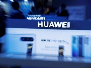 Huawei Outsells Smartphone Rivals in China, Tightens Market Grip Amid US Spat: Canalys