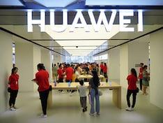 Huawei Denies US Allegations of Technology Theft