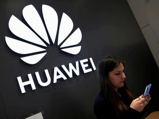 Huawei Granted New 90-Day Licence Extension by the US