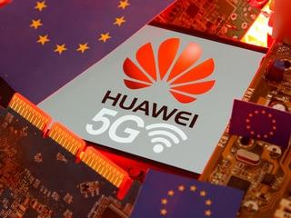 US Urges EU to Use 5G by Ericsson, Nokia, Samsung