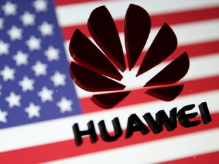 Huawei Search Engine Being Tested in the UAE as Replacement for Google Search: Reports