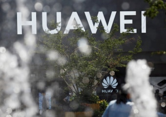 Huawei, ZTE Ban: China Urges Sweden to Reverse Decision to Avoid Harming Its Companies