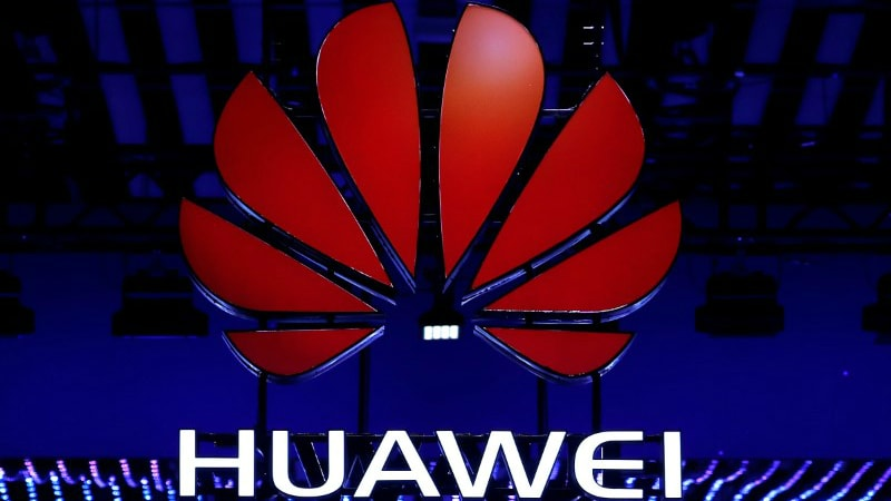 Hacker Claims to Have Compromised 18,000 Huawei Routers Using Botnet