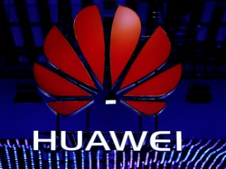 Oxford Says No to Additional Huawei Funding in 'Light of Public Concerns'