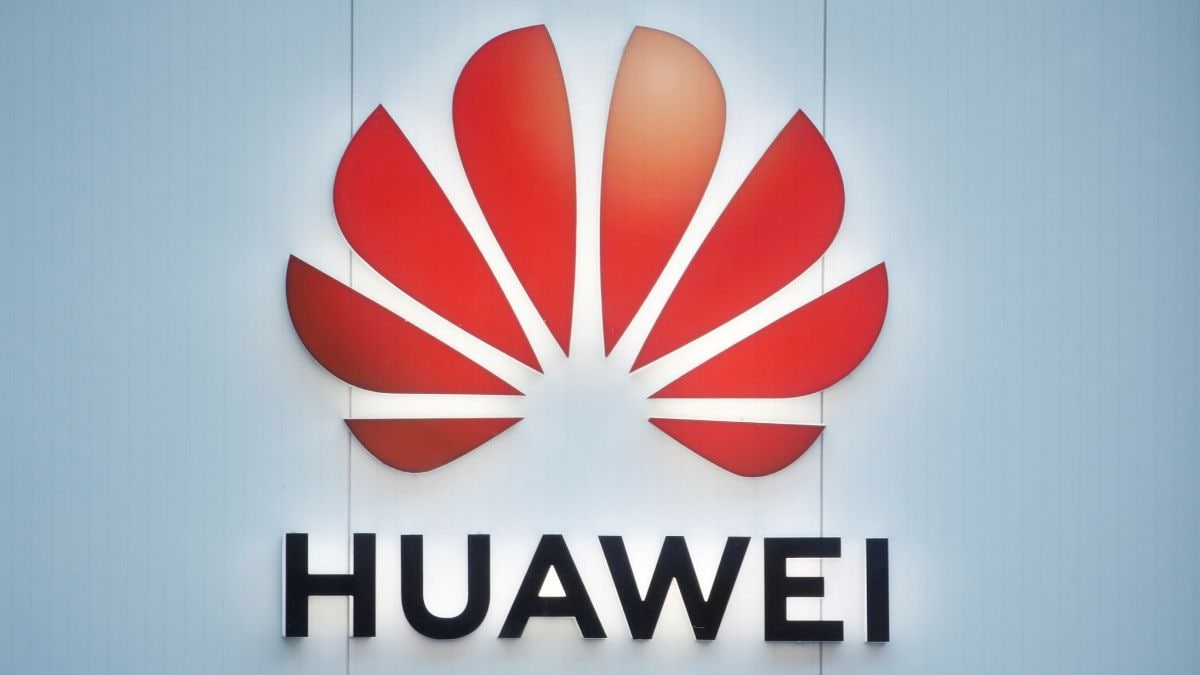 British Telco Warns: Do Not Go Too Fast on Banning Huawei