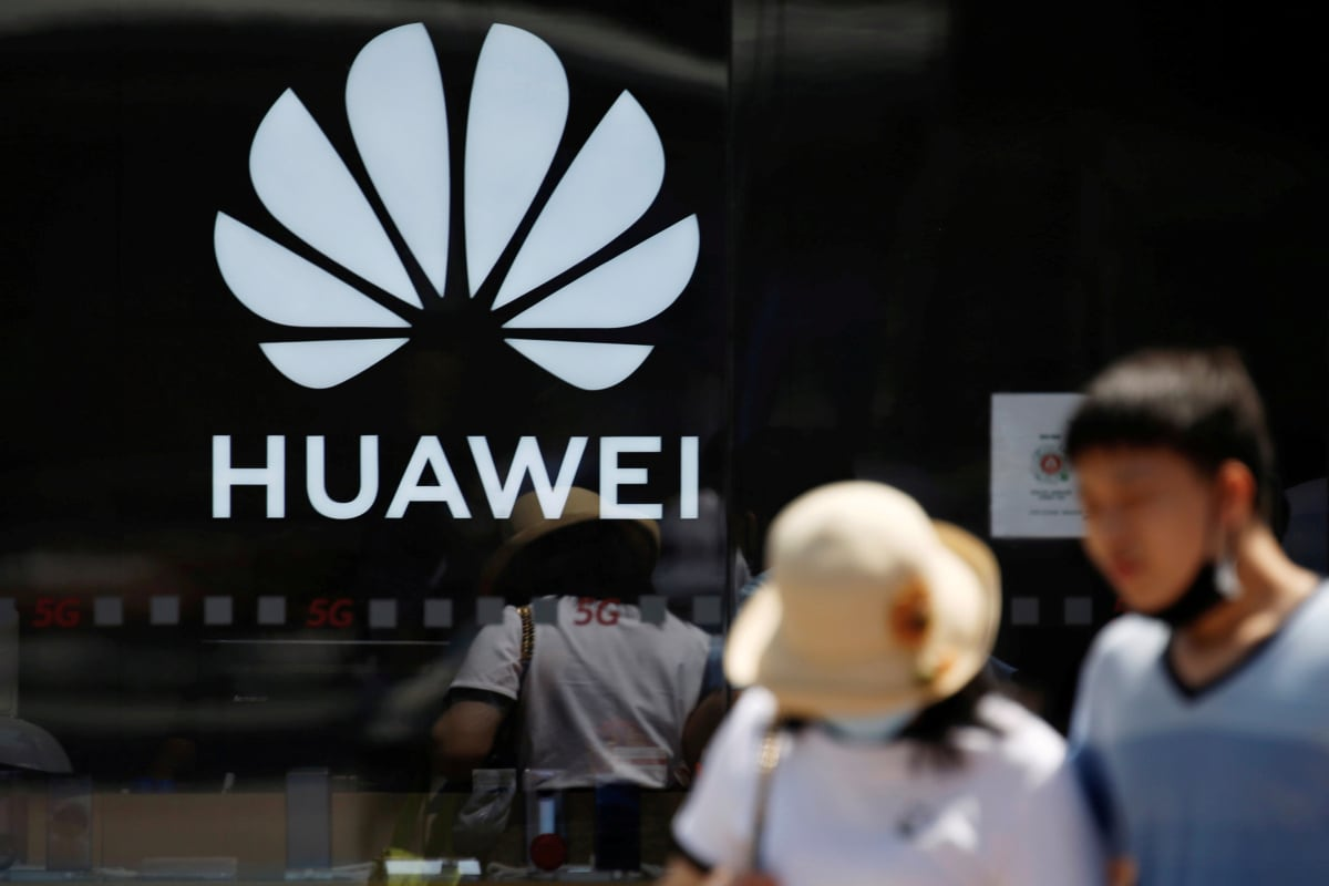 5G Trials: US Lawmakers Applaud India's Decision to Not Allow Chinese Companies Such as Huawei, ZTE