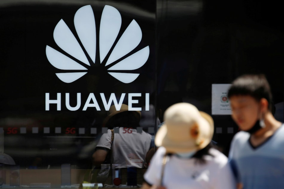 Huawei Said to Foray Into Electric Vehicles, May Launch Some Cars This Year