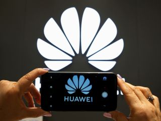 Huawei HarmonyOS Launched for Smartphones With an Eye on IoT Market