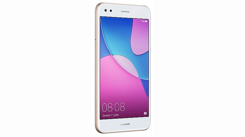 Huawei Y6 Pro (2017) With Metal Body Launched: Price