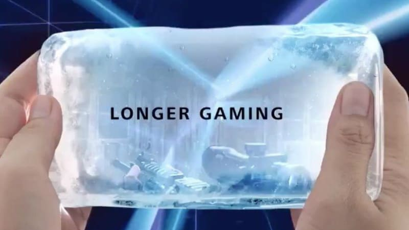 Huawei Mate 20X Gaming Phone Launch Set for October 16, Mate 20 Benchmark Scores Leaked