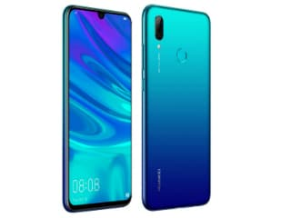Huawei P Smart (2019) With Android Pie, Kirin 710 SoC Gets Listed Online: Price, Specifications