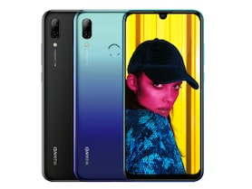 Huawei P Smart (2019) Price in India, Specifications, Comparison
