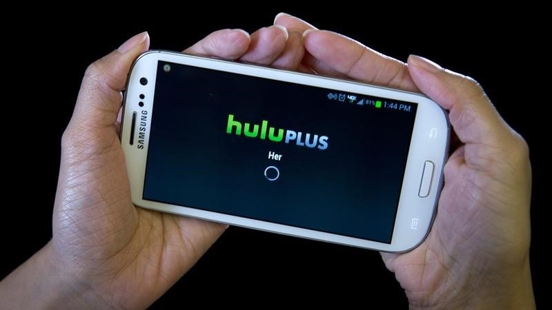 Get Hulu For Free With New Sprint Unlimited Plan