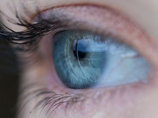 Google's DeepMind to Create Product to Spot Eye Disease