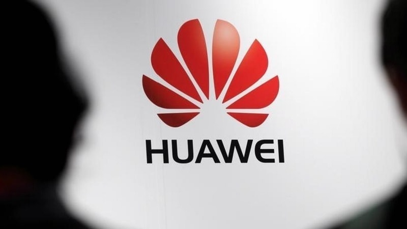 Huawei First-Half Revenue Up 15 Percent as Smartphone Market Share Rises in China