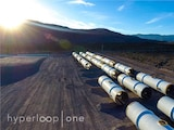 Delhi to Mumbai in 80 Minutes? Hyperloop One's Vision Is Great, but Don't Get Too Excited