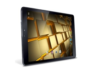 iBall Slide Q27 4G Tablet With Reliance Jio Support Launched at Rs. 12,799