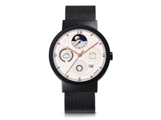 iMCO Watch, the World's First Alexa Smartwatch, Launched in India: Price, Specifications