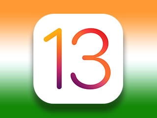 iOS 13 Has Several New Features For Users in India. Here Are 8 of the Best.