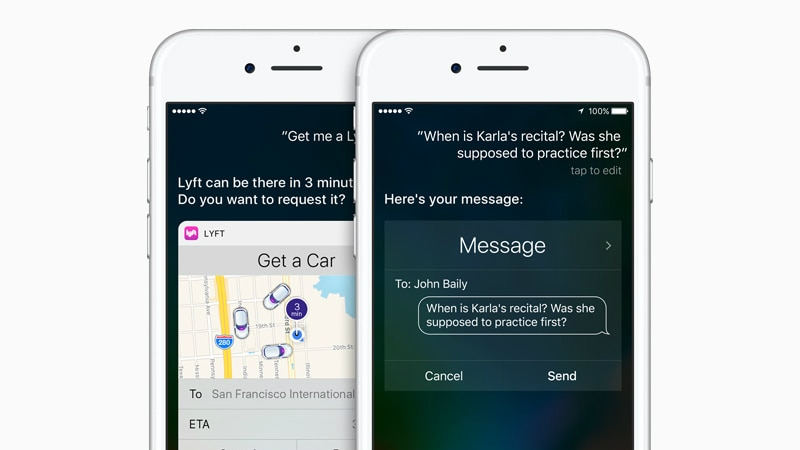 iOS 10 Hidden Features Everyone Should Know About