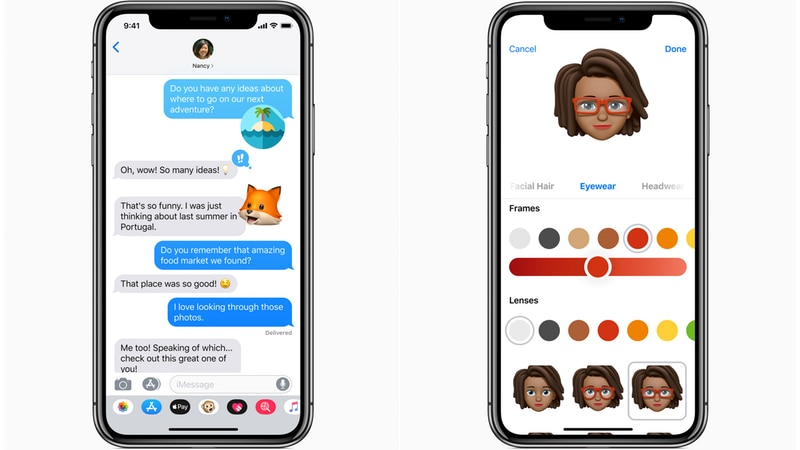 iOS 12 Release Date in India, Time, and How to Install on iPhone, iPad, or iPod Touch