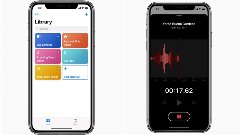 18 Hidden iOS 12 Features Everyone Should Use | NDTV