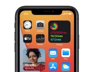 iOS 14: Best Widgets, How to Create an Empty Space on Home Screen