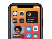 Download These iOS 14 Widgets Right Now
