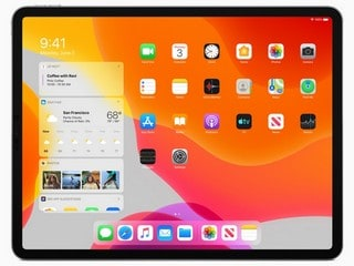 WWDC 2019: Apple Announces iPadOS to Bolster Productivity on the iPad, Will Bring Enhanced Multi-Tasking, Revamped Home Screen, and More
