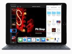 দুটি নতুন iPad লঞ্চ করল Apple, দাম ও স্পেসিফিকেশন