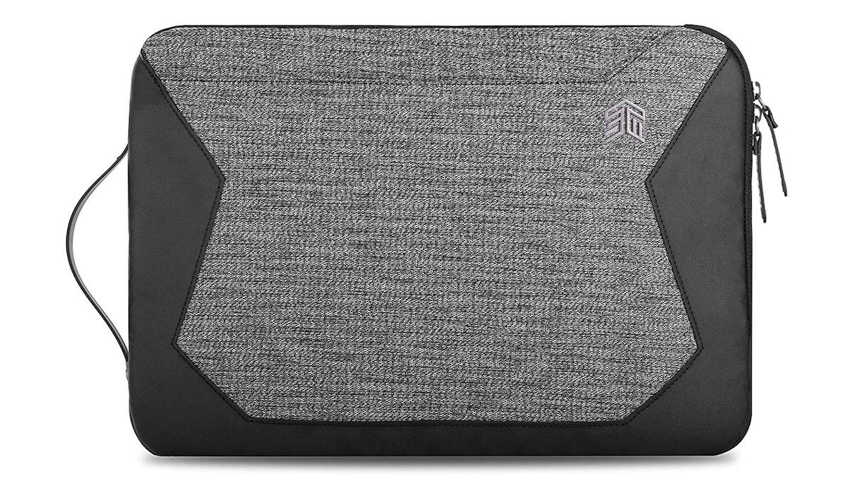 iPad Pro accessories sleeve iPad accessories