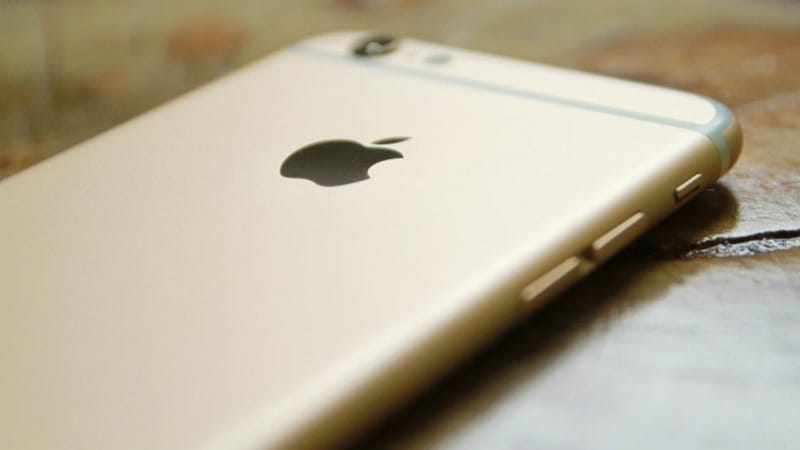 iPhone Sales Grow in US, EU, Japan as Android Smartphone Sales Drop: Kantar